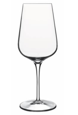Intenso Rotwein Glas 550 ml, im 6er Geschenkkarton
