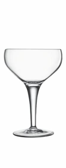 Michelangelo Professional Line Champagner Glas 225 ml, im 6er Karton