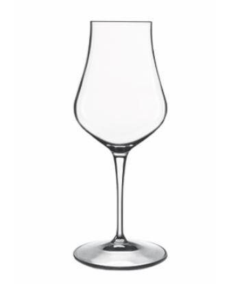 Vinoteque Spirituosen Glas 170 ml Spirits Snifter, im 6er Geschenkkarton