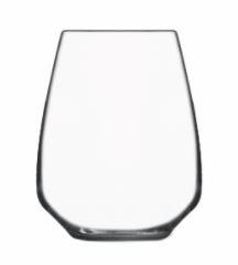 Atelier Wein Glas 400 ml Riesling Tocaj, im 6er Geschenkkarton