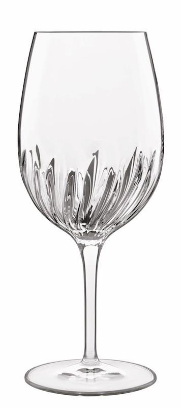 Mixology Spritz Glas 570 ml, im 6er Geschenkkarton