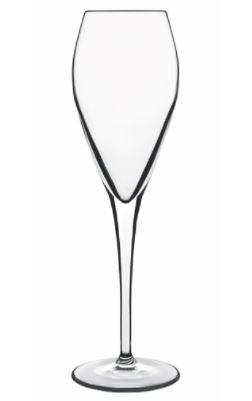 Regency Prestige Sekt Glas 200 ml Spumante, im 4er Geschenkkarton